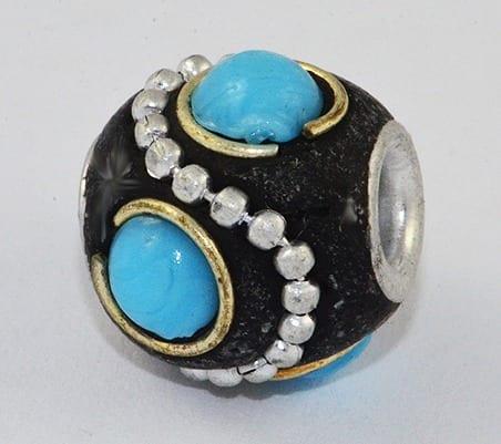 The Colourful World of Kashmiri Beads 8