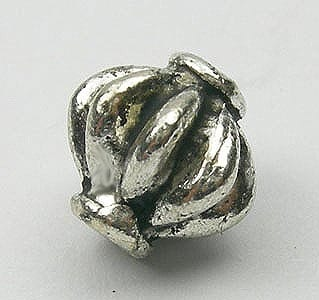 New Season Metal Beads and Spacer (8mm) 1