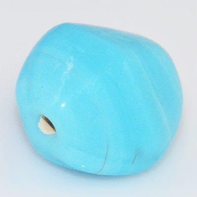 Artisan Choice Glass Beads