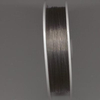 100 Meter Tiger Tail Wire spool (0.30) 1
