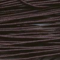 5 Meter Dark Brown Cotton Waxed Wire (1.5mm) 19