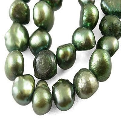 Grade 'A' Pearl Beads