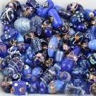Designer Mix Beads