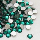 Rhinestone Flat Back Beads - SS6 (2mm)